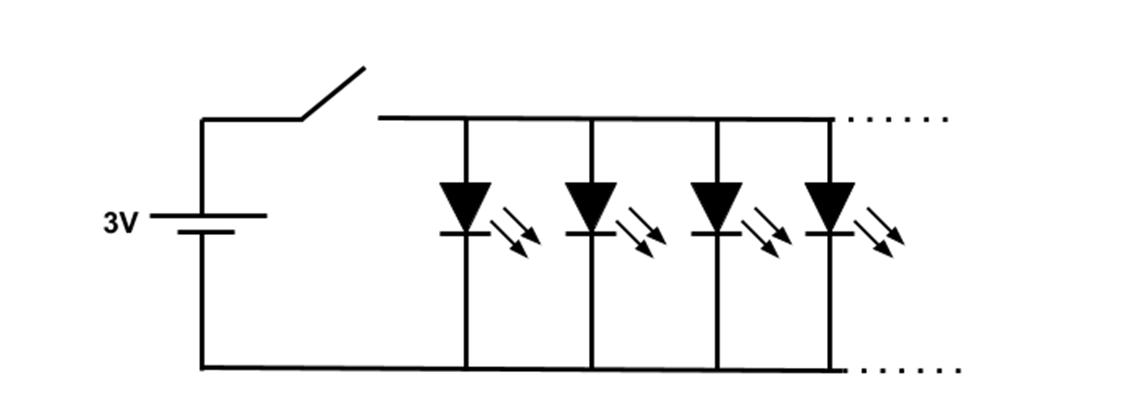 120-circuit diagram