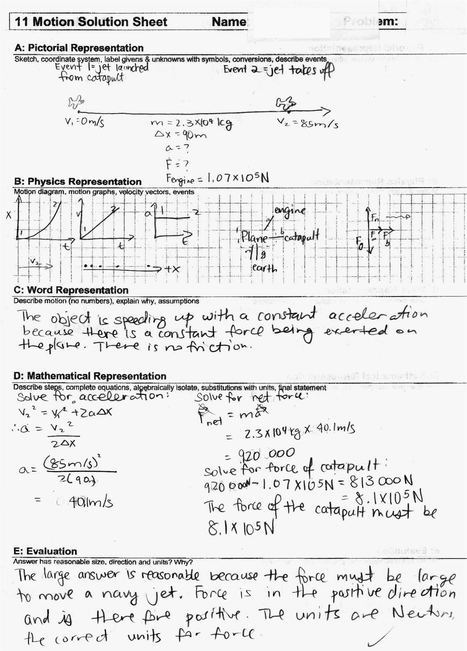 Physics math symbols brinks safe 5059 saudi arabia flag vector per corner fixing the gender imbalance in physics per corner math work per fixing the gender imbalance in physicshtml physics math symbols buycottarizona